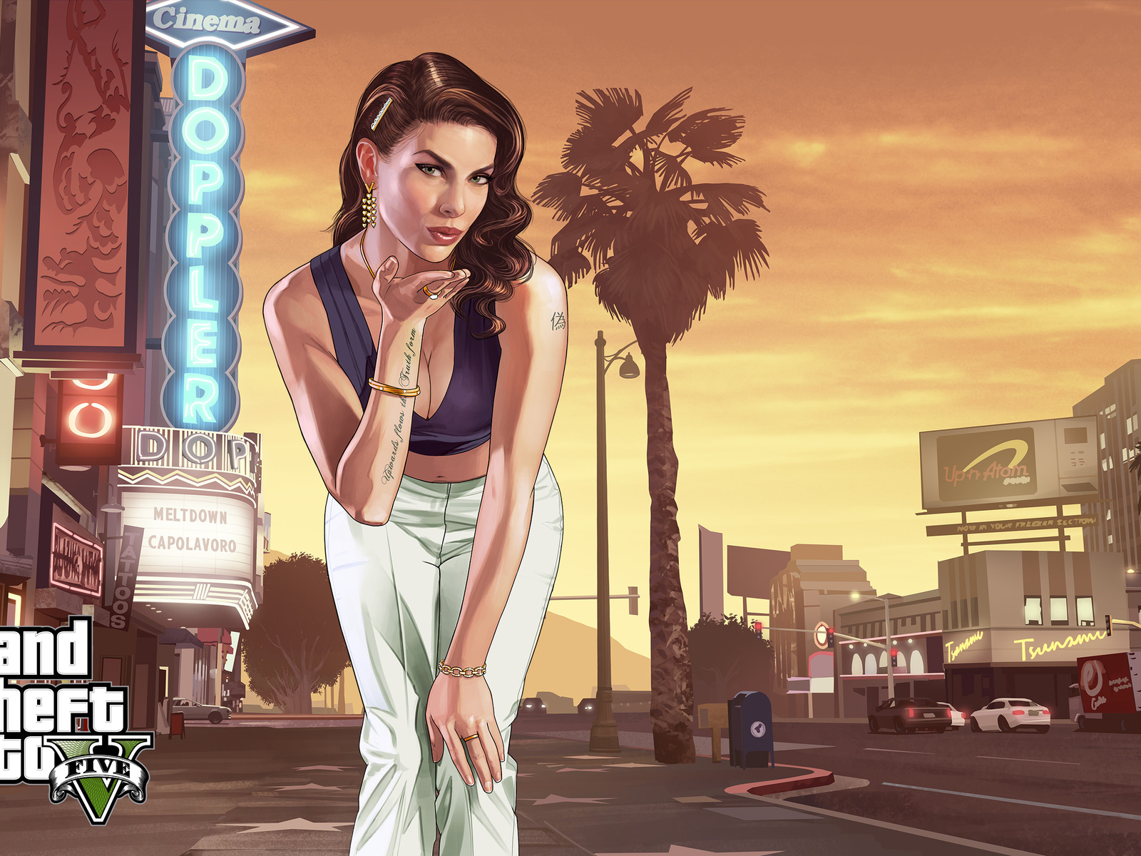 gta-5-loading-girl.jpg