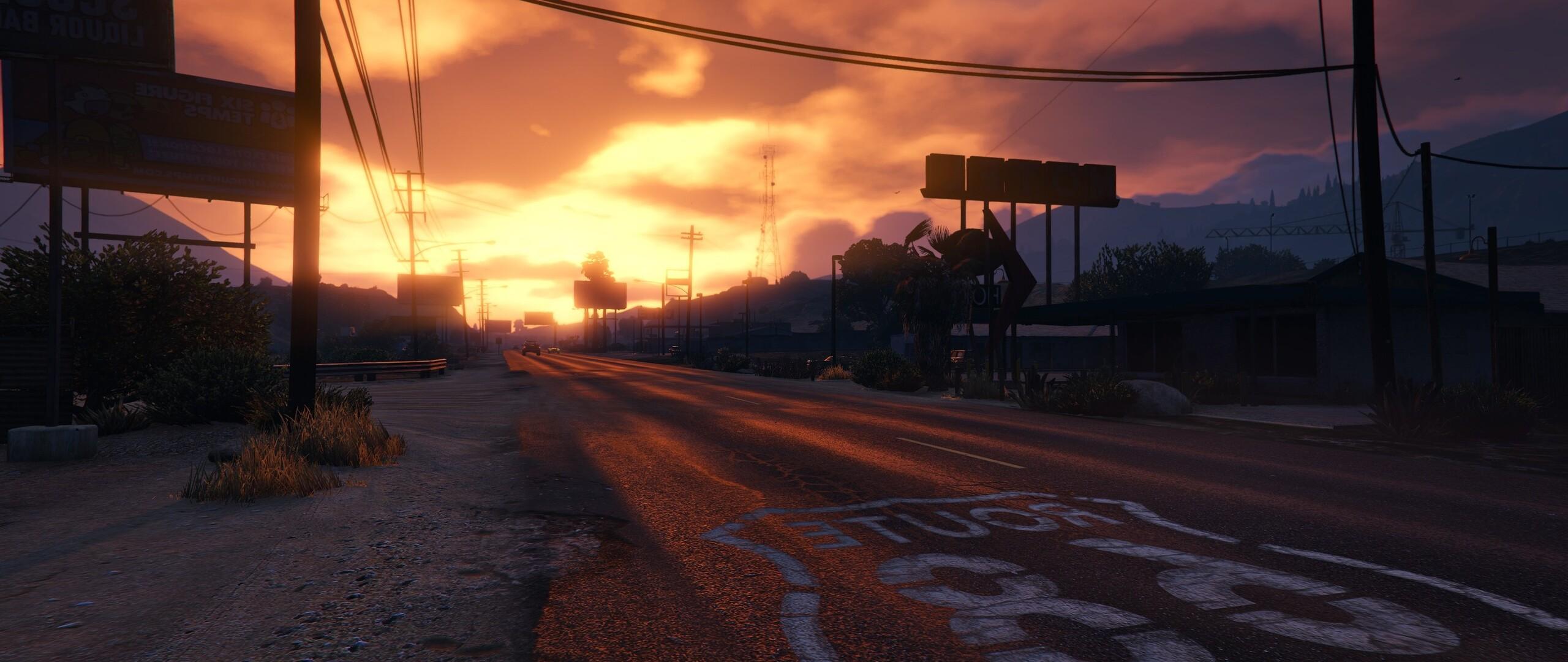 gta-5-sunset.jpg