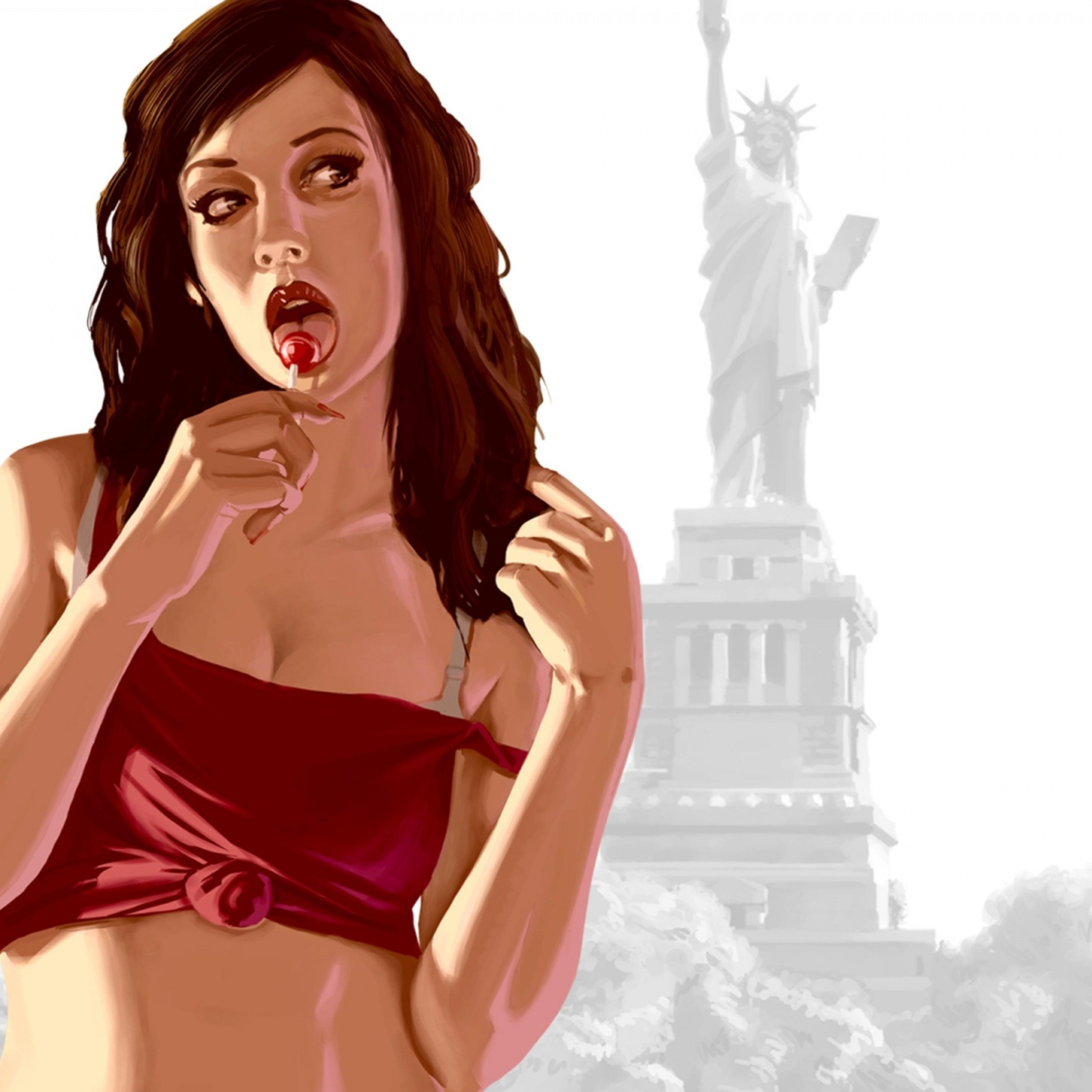 gta-lolipop-girl-wide.jpg