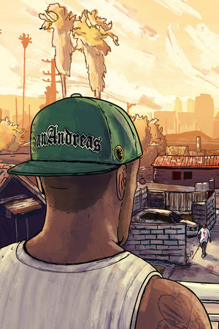 gta-san-andreas-artwork-img.jpg