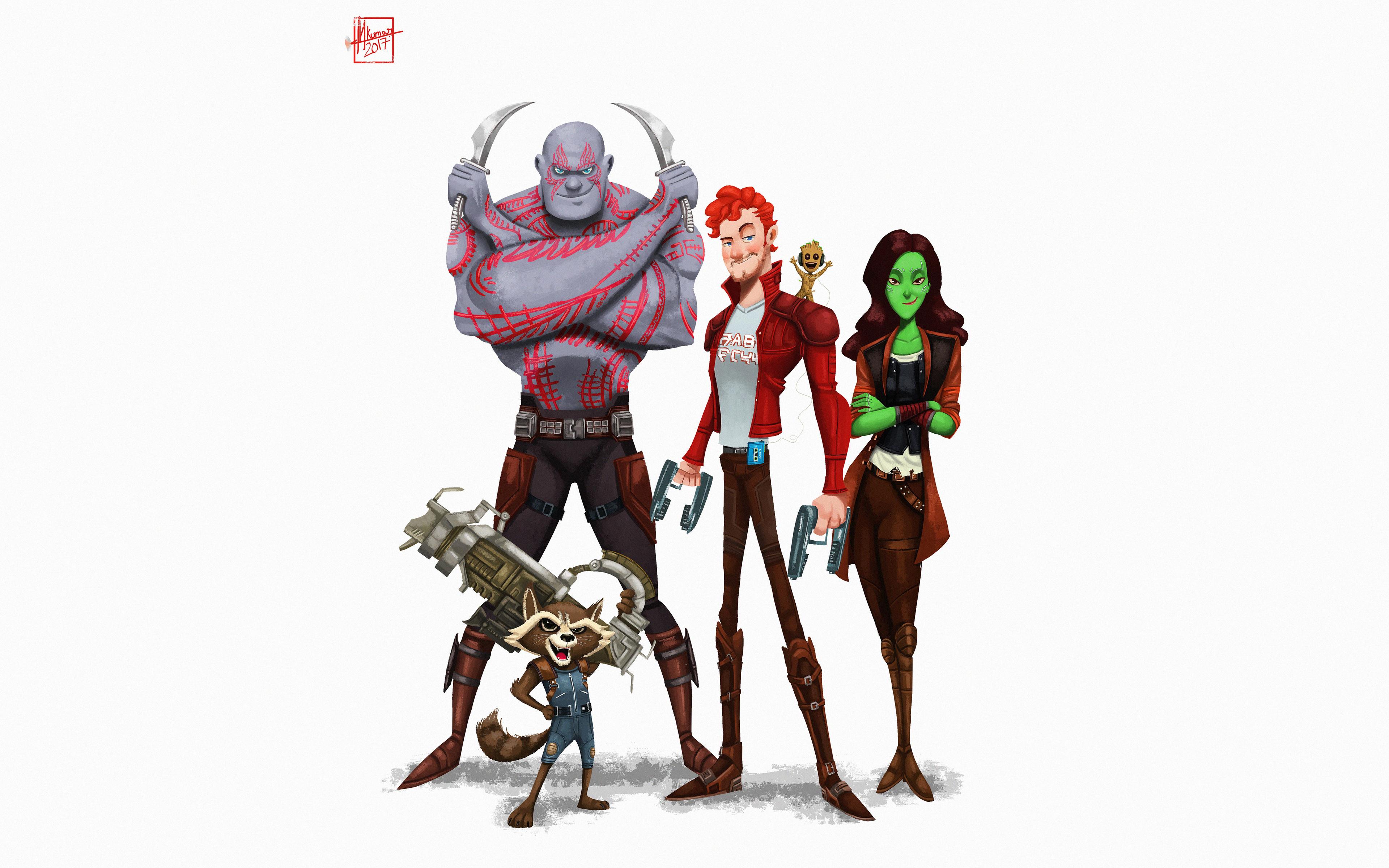 guardians-of-the-galaxy-5k-art-wg.jpg
