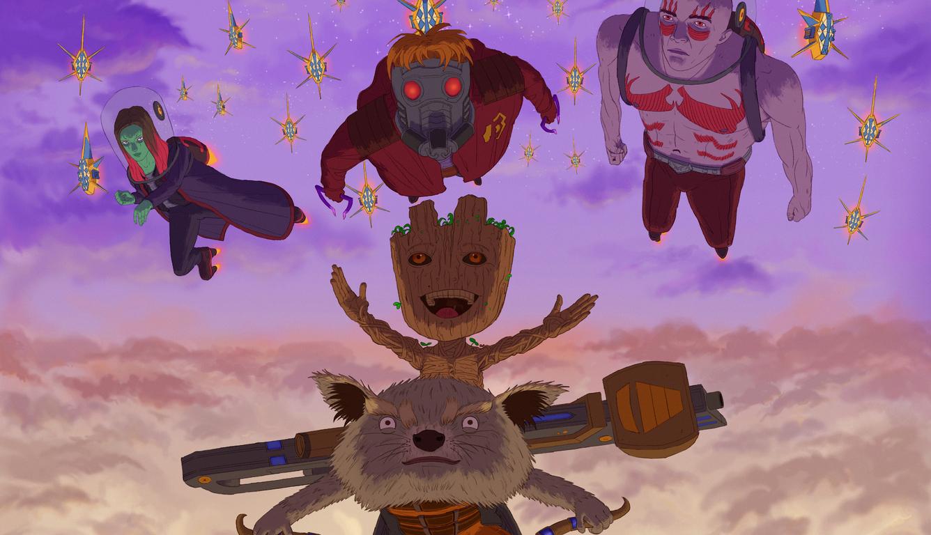 guardians-of-the-galaxy-5k-artwork-8m.jpg