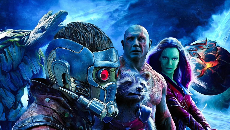 guardians-of-the-galaxy-art-4k-9y.jpg
