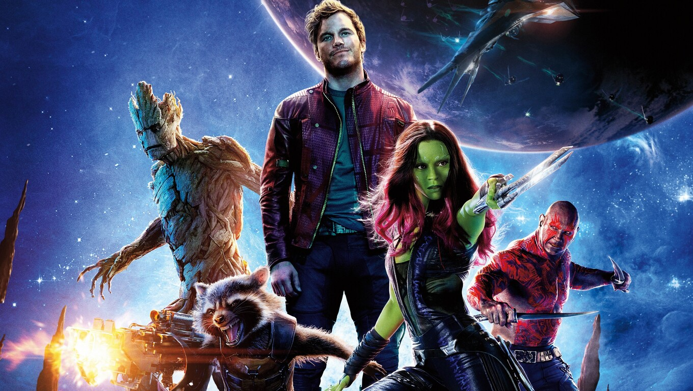 guardians-of-the-galaxy-movie-poster-wi.jpg