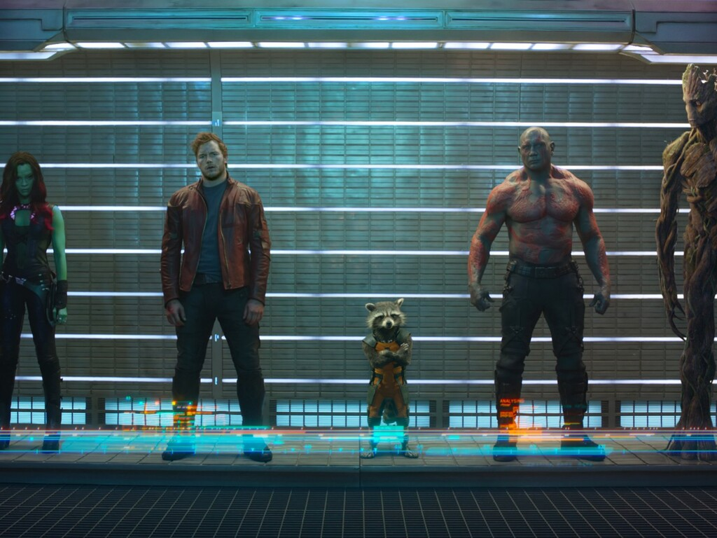guardians-of-the-galaxy-team-hd.jpg