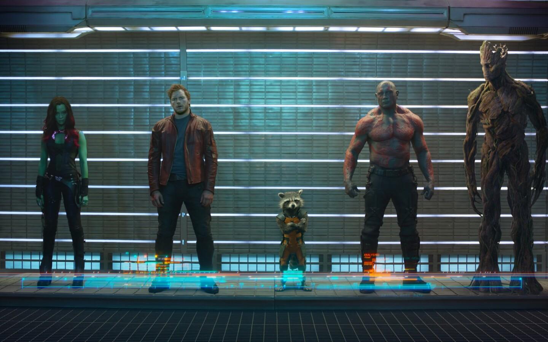 guardians-of-the-galaxy-team-hd.jpg