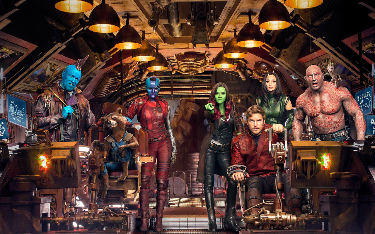 guardians-of-the-galaxy-vol-2-cast-lu.jpg