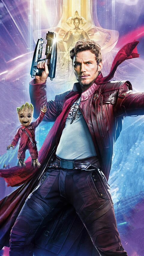 480x854 guardians of the galaxy volume 2 5k android one hd - Guardians of the galaxy 2 8k ...