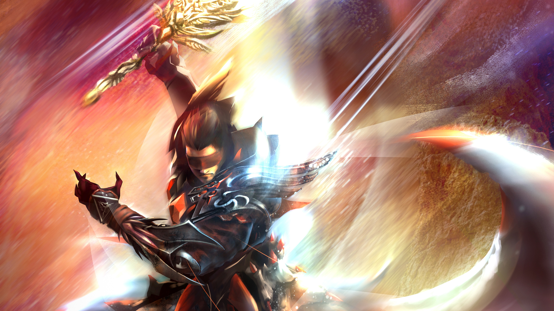 1920x1080 Guild Wars 2 4k Laptop Full Hd 1080p Hd 4k Wallpapers