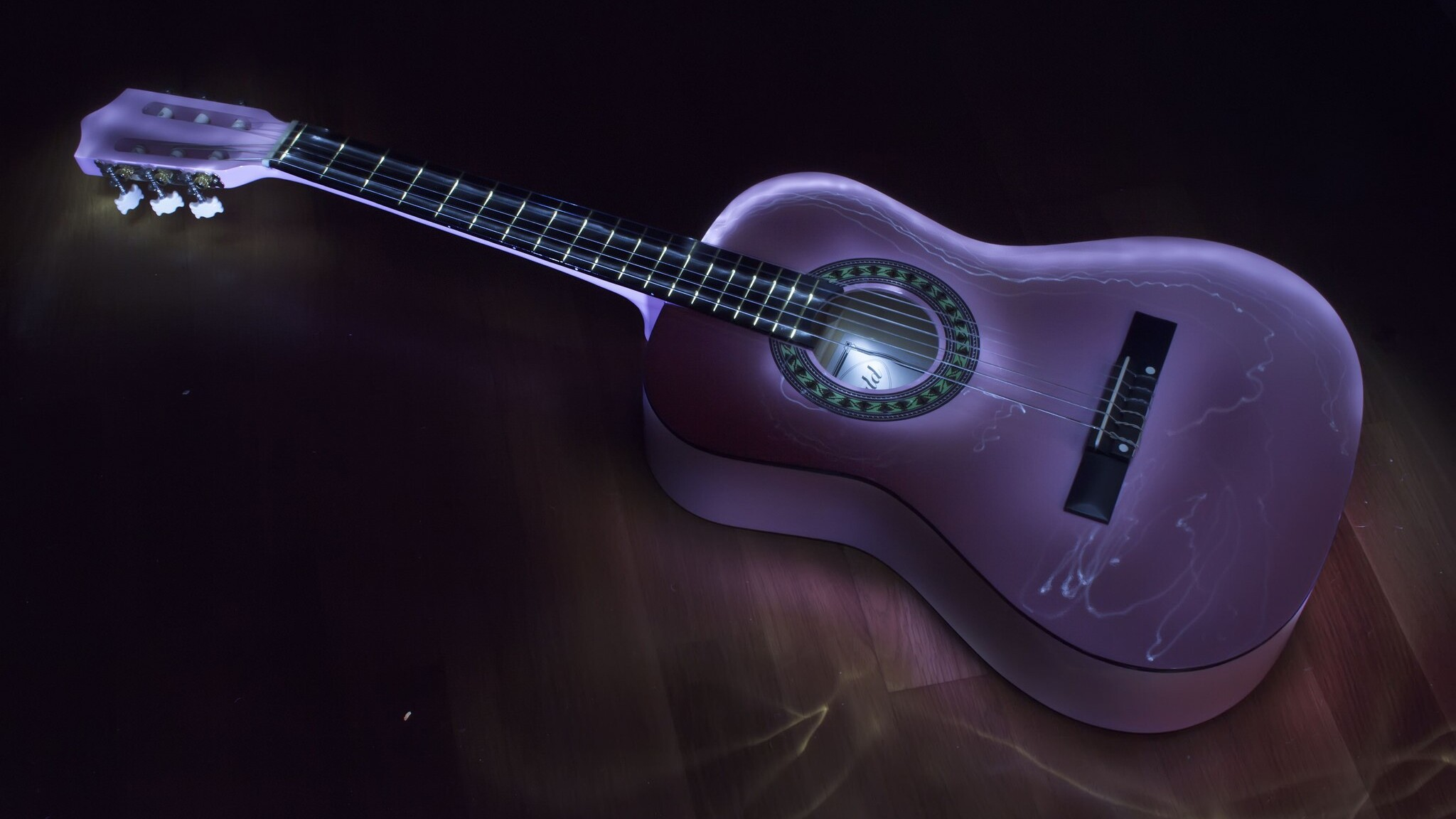 2048x1152 guitar amazing art 2048x1152 resolution hd 4k wallpapers guitar amazing artg voltagebd Gallery