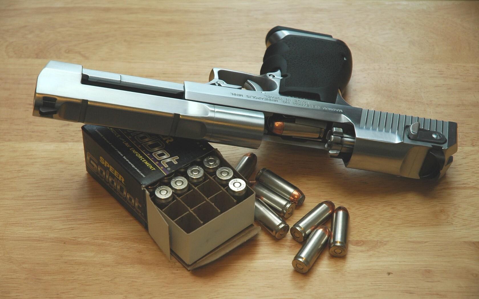gun-pistol-pic.jpg