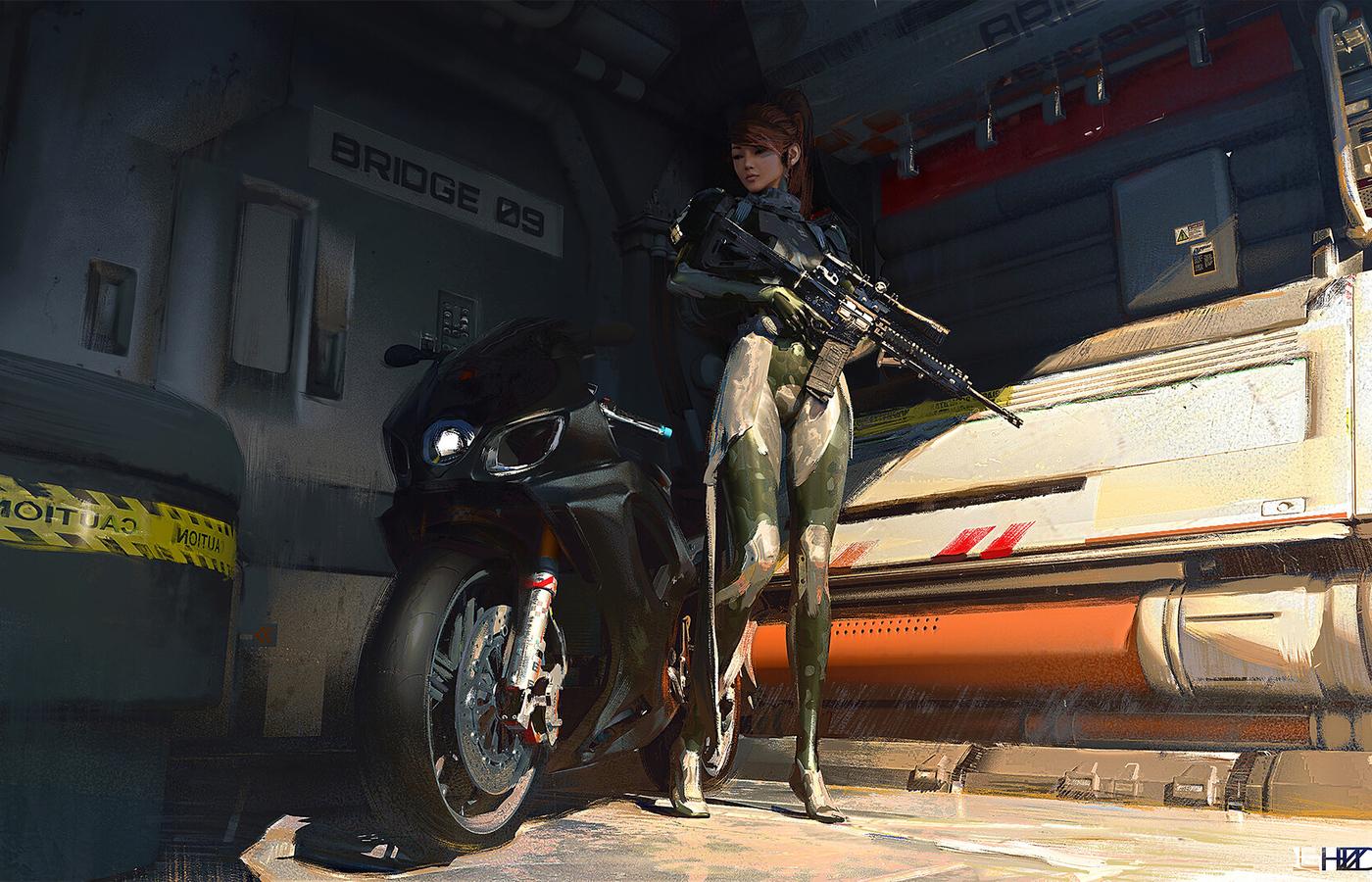 gun-science-fiction-biker-girl-vv.jpg