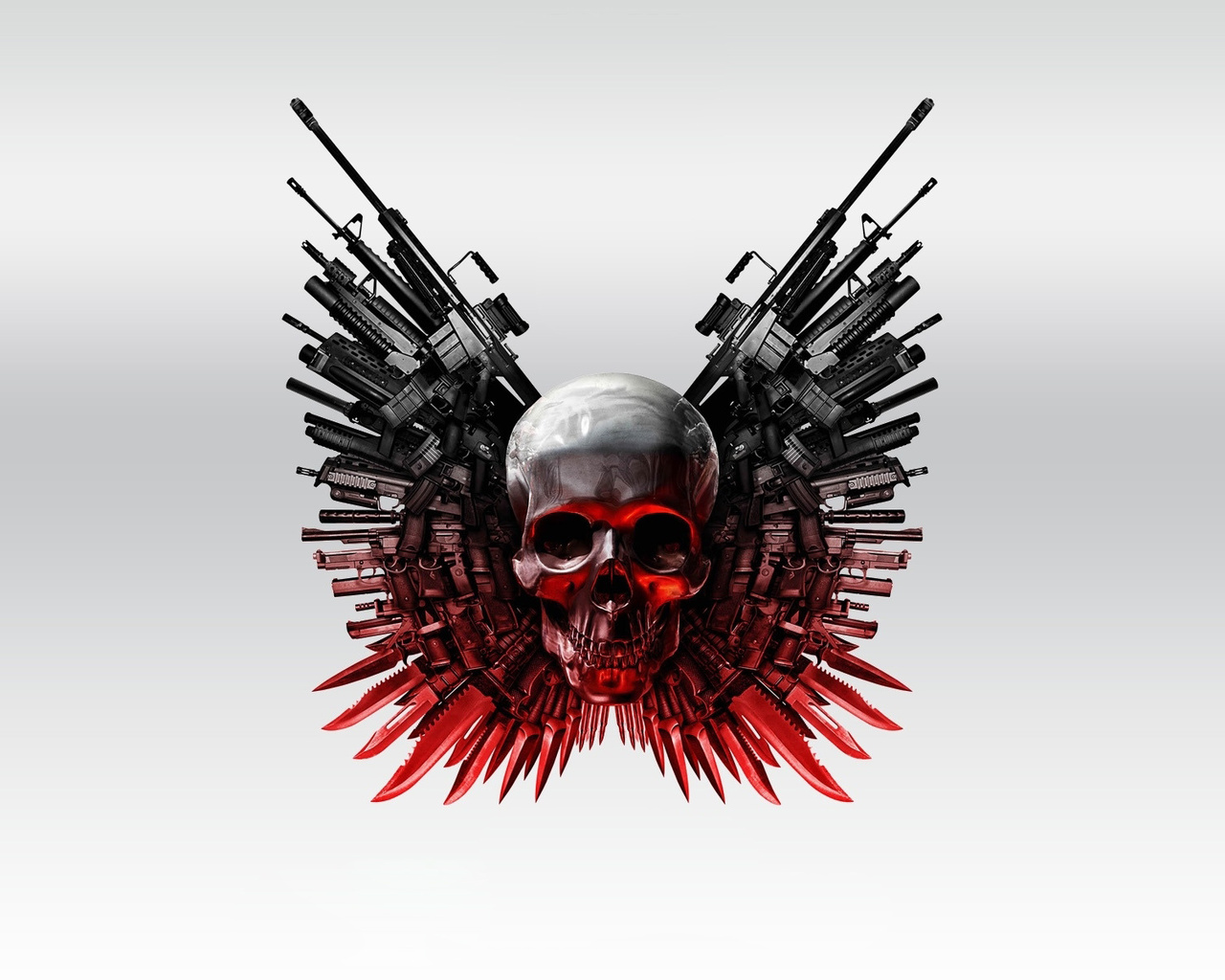 guns-and-skull-wide.jpg