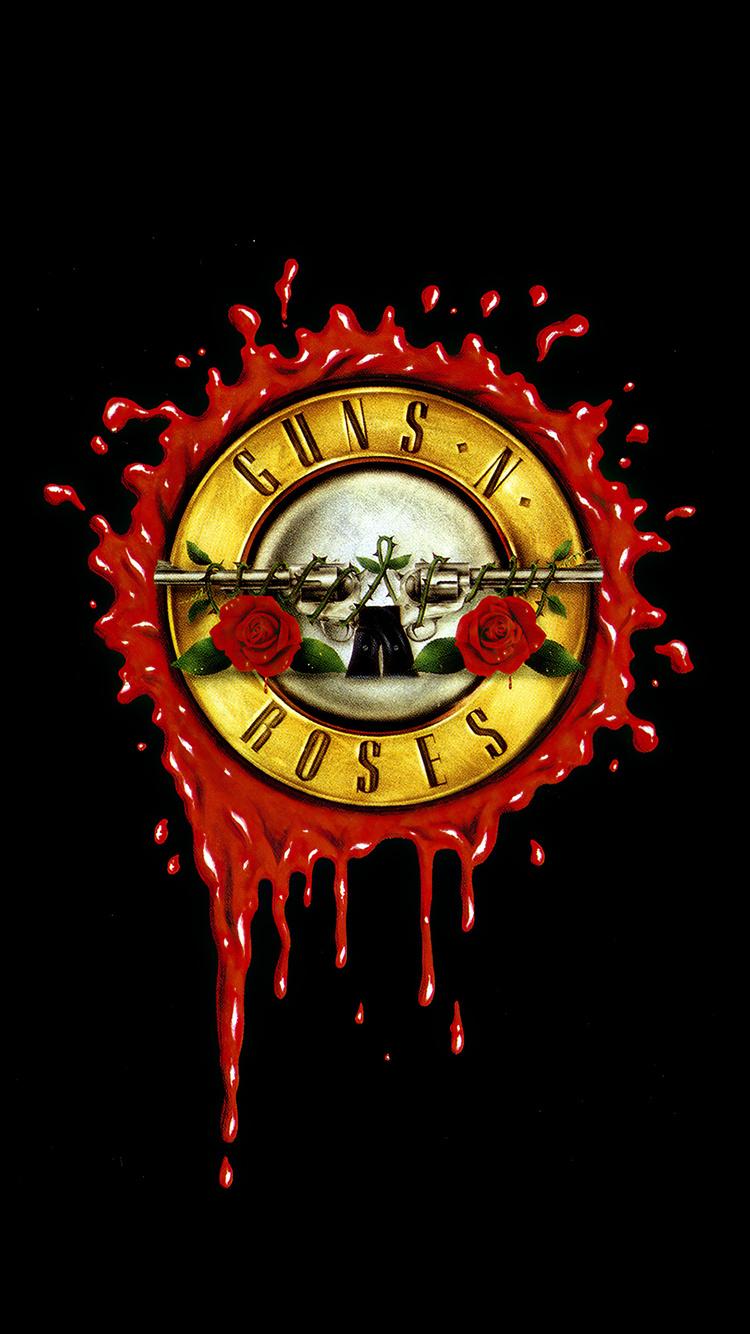 guns-n-roses-dark-minimal-4k-6l.jpg