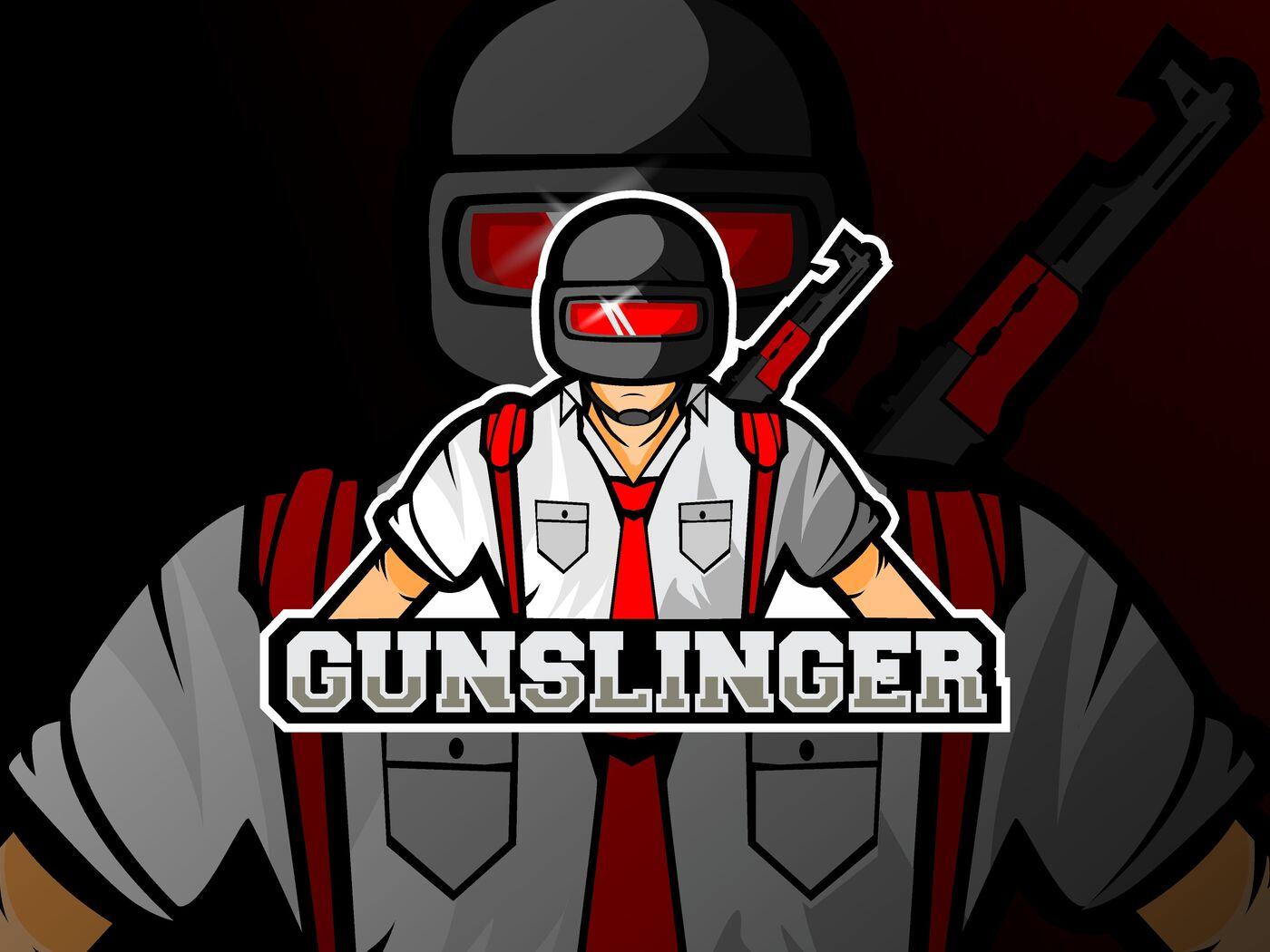 gunslinger-pubg-4k-9g.jpg