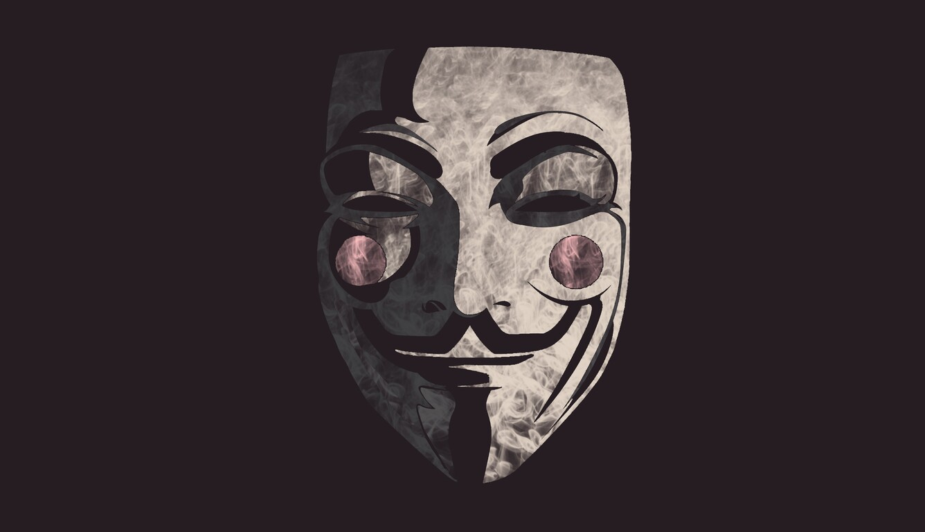 guy-fawkes-mask-background-5a.jpg