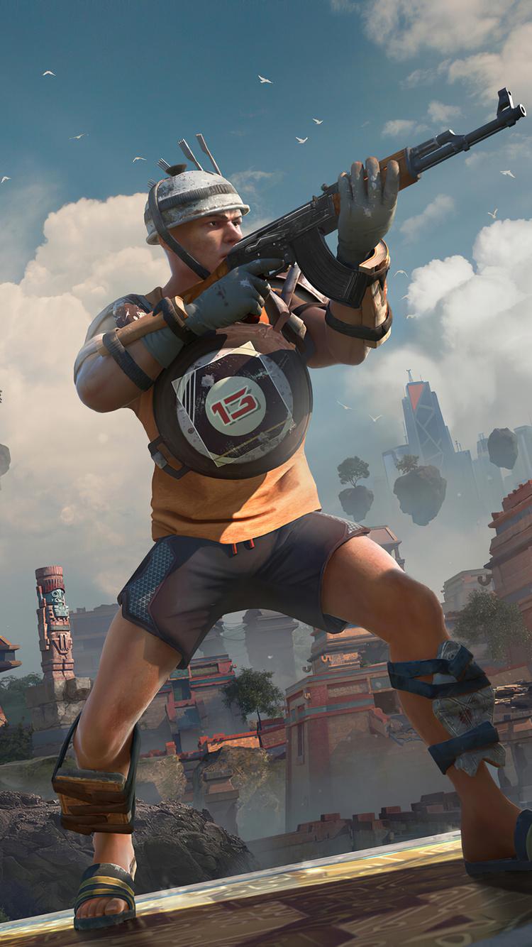 guy-with-gun4k-1w.jpg
