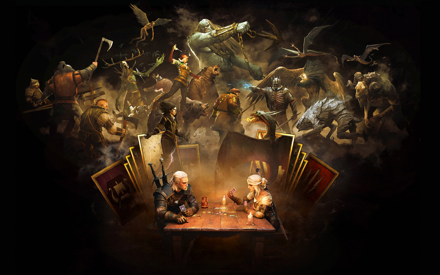 gwent-the-witcher-card-game-57.jpg
