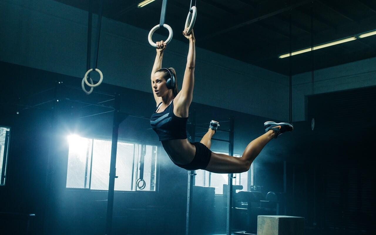 gym-women-image.jpg