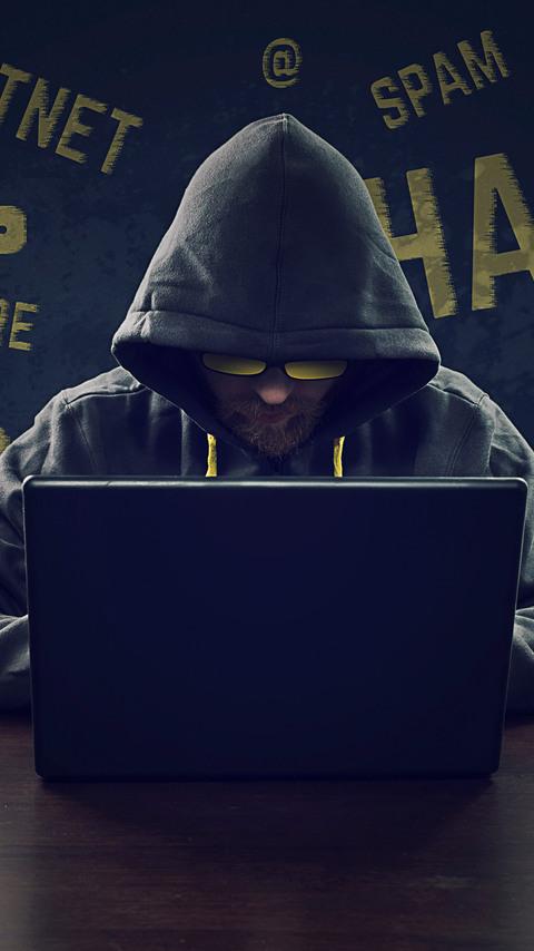 hacker-wide.jpg