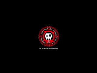 hackerz-fp.jpg