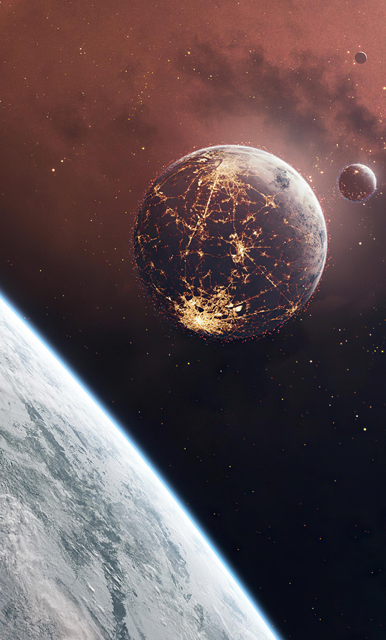 hades-star-space-4k-m9.jpg