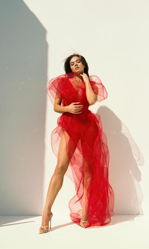 hailee-steinfeld-red-dress-5k-s4.jpg