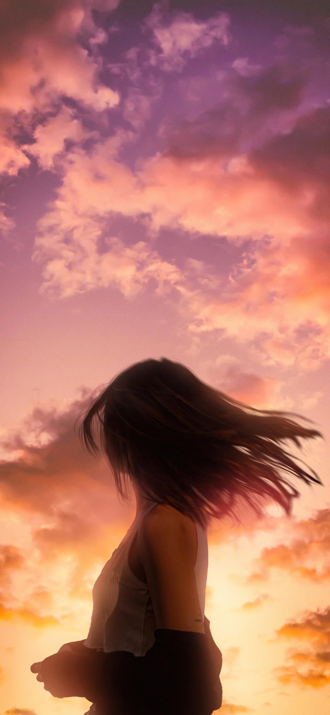 hairs-in-air-kh.jpg
