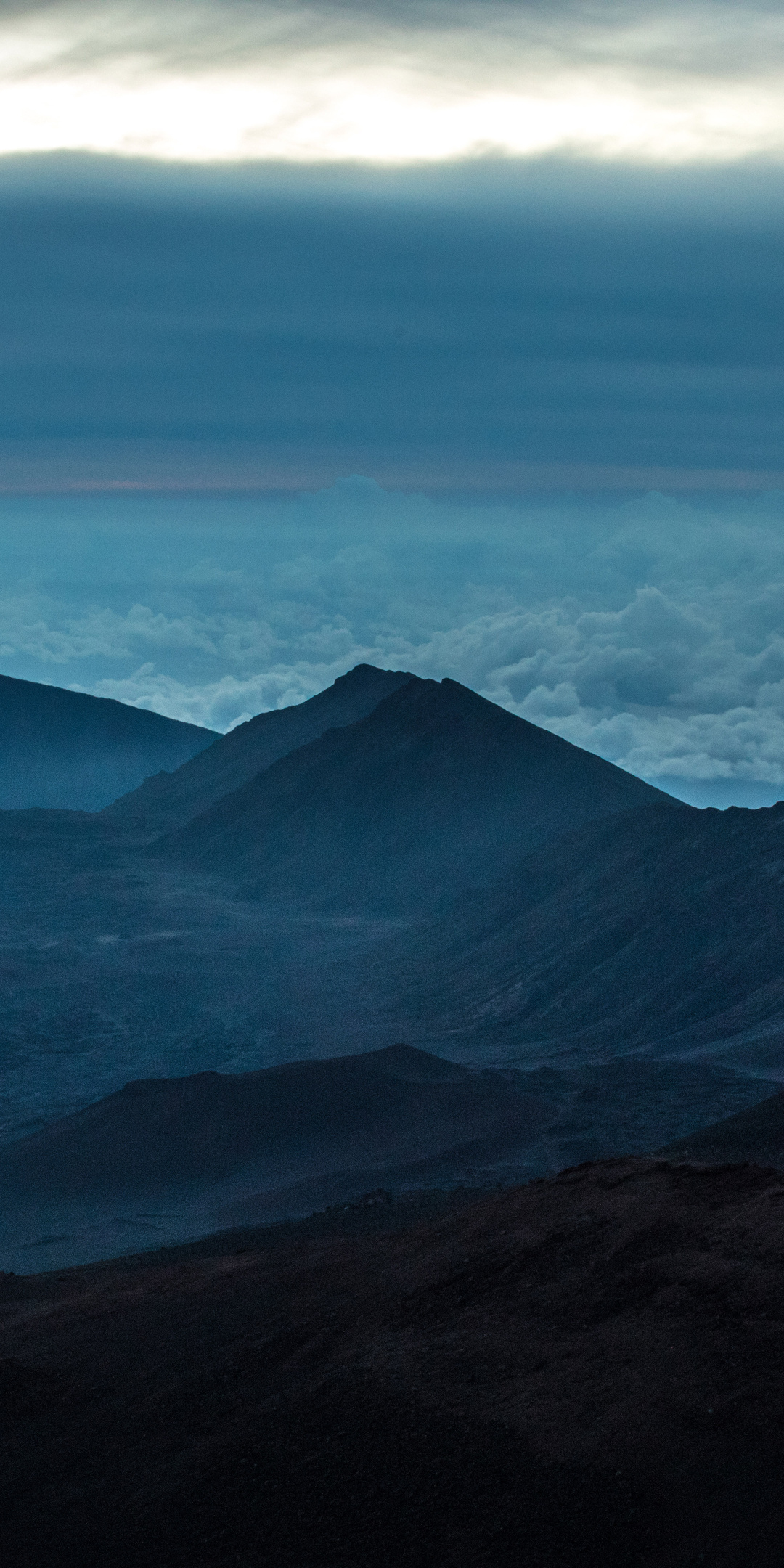 haleakala-national-park-l2.jpg