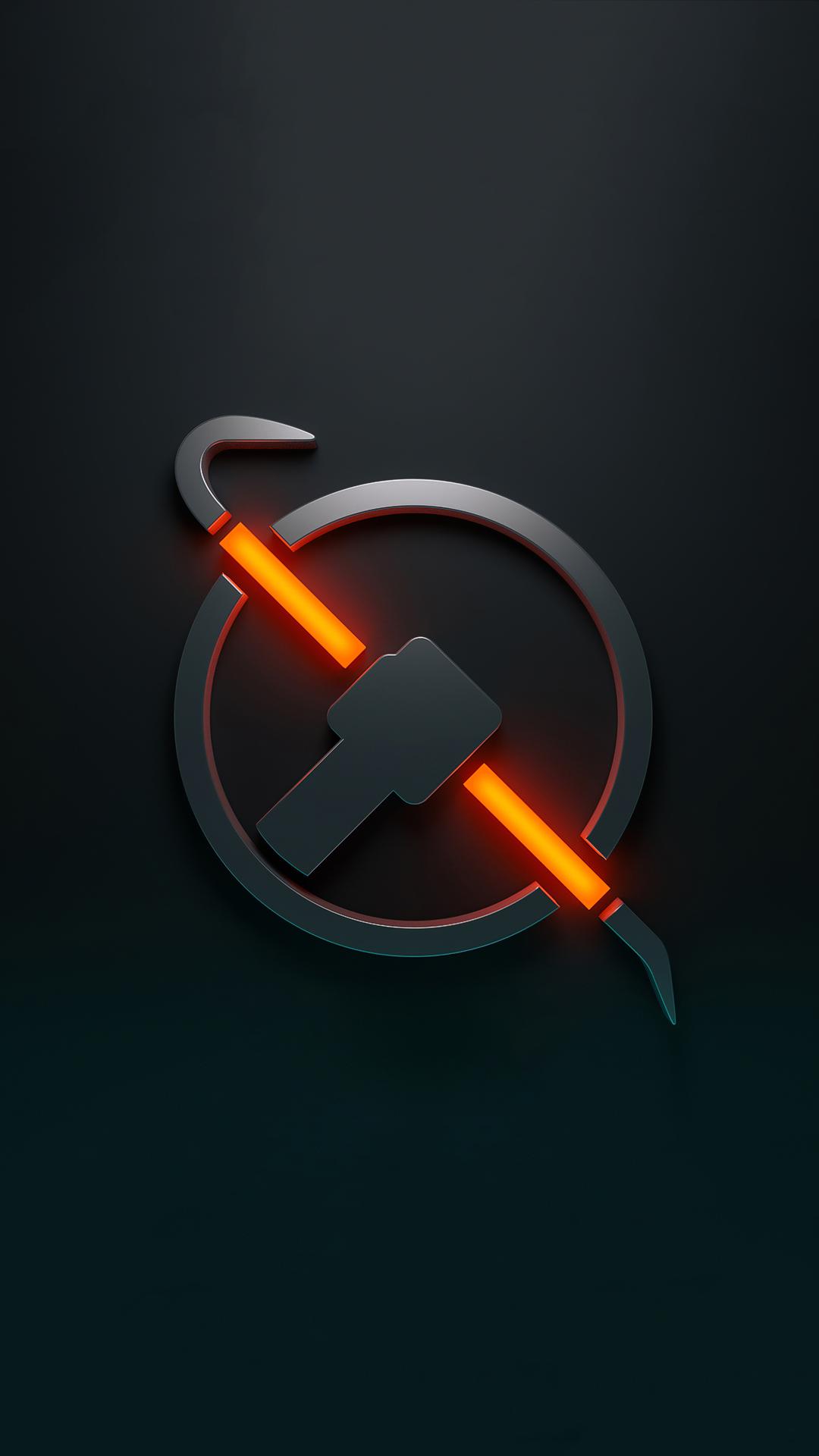 half-life-logo-4k-5v.jpg
