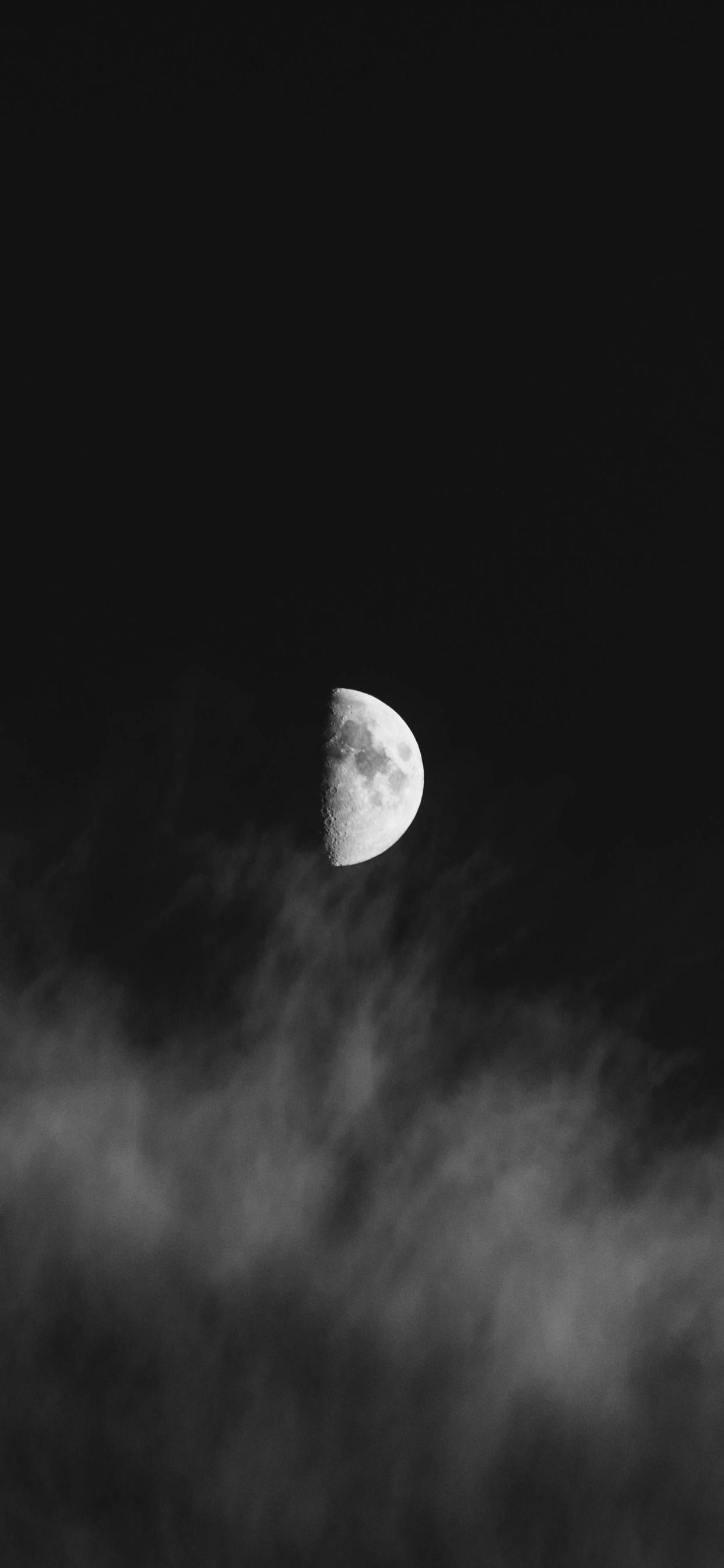 half-moon-dark-night-5k-5d.jpg