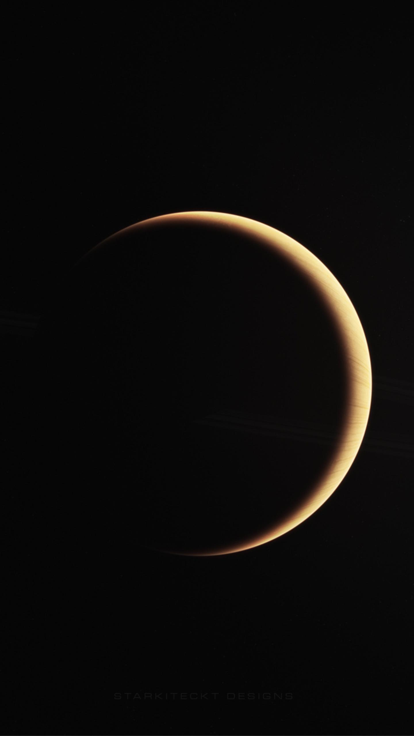 half-moon-ss.jpg