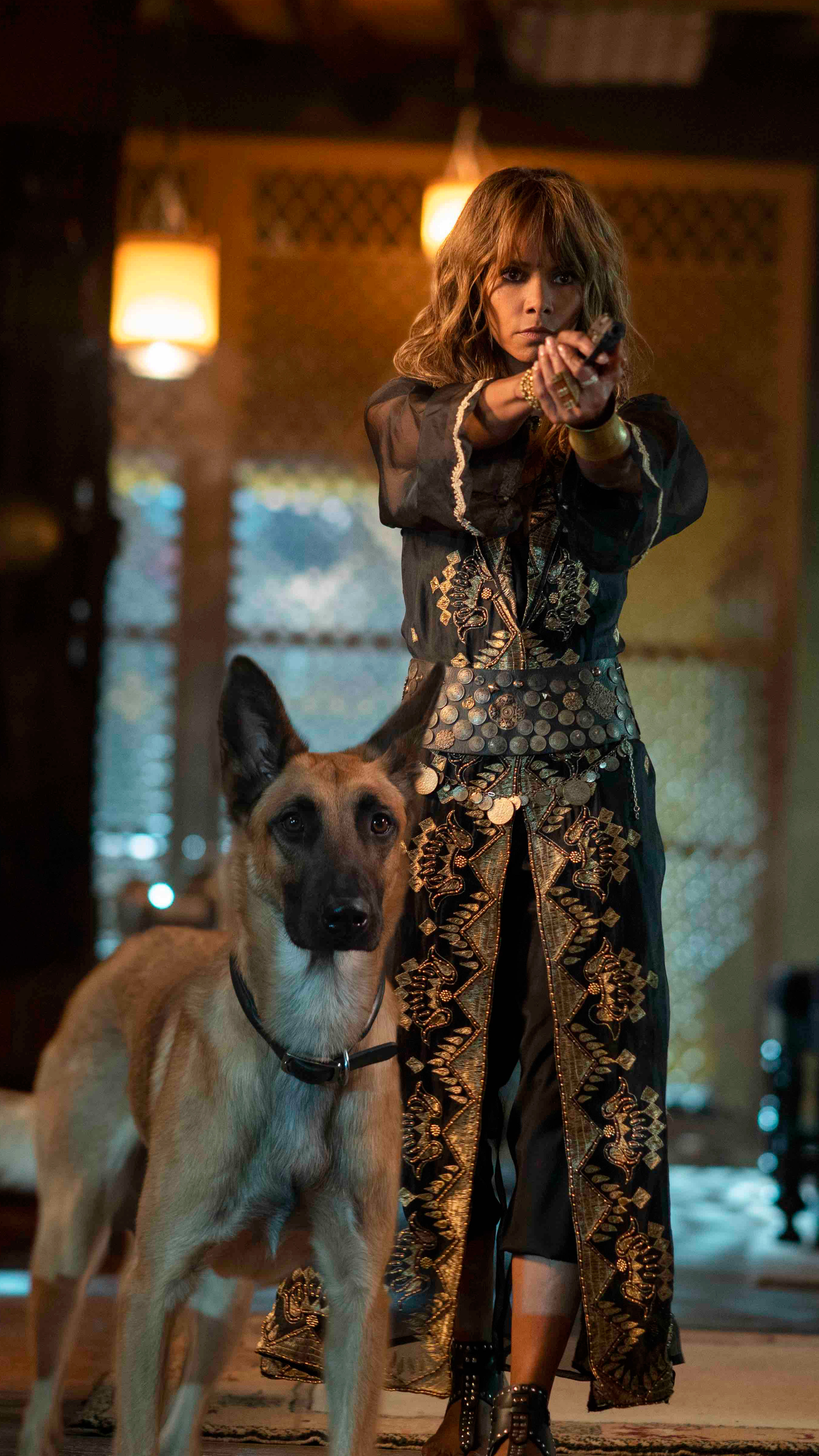 halle-berry-in-john-wick-chapter-3-parabellum-2019-kj.jpg