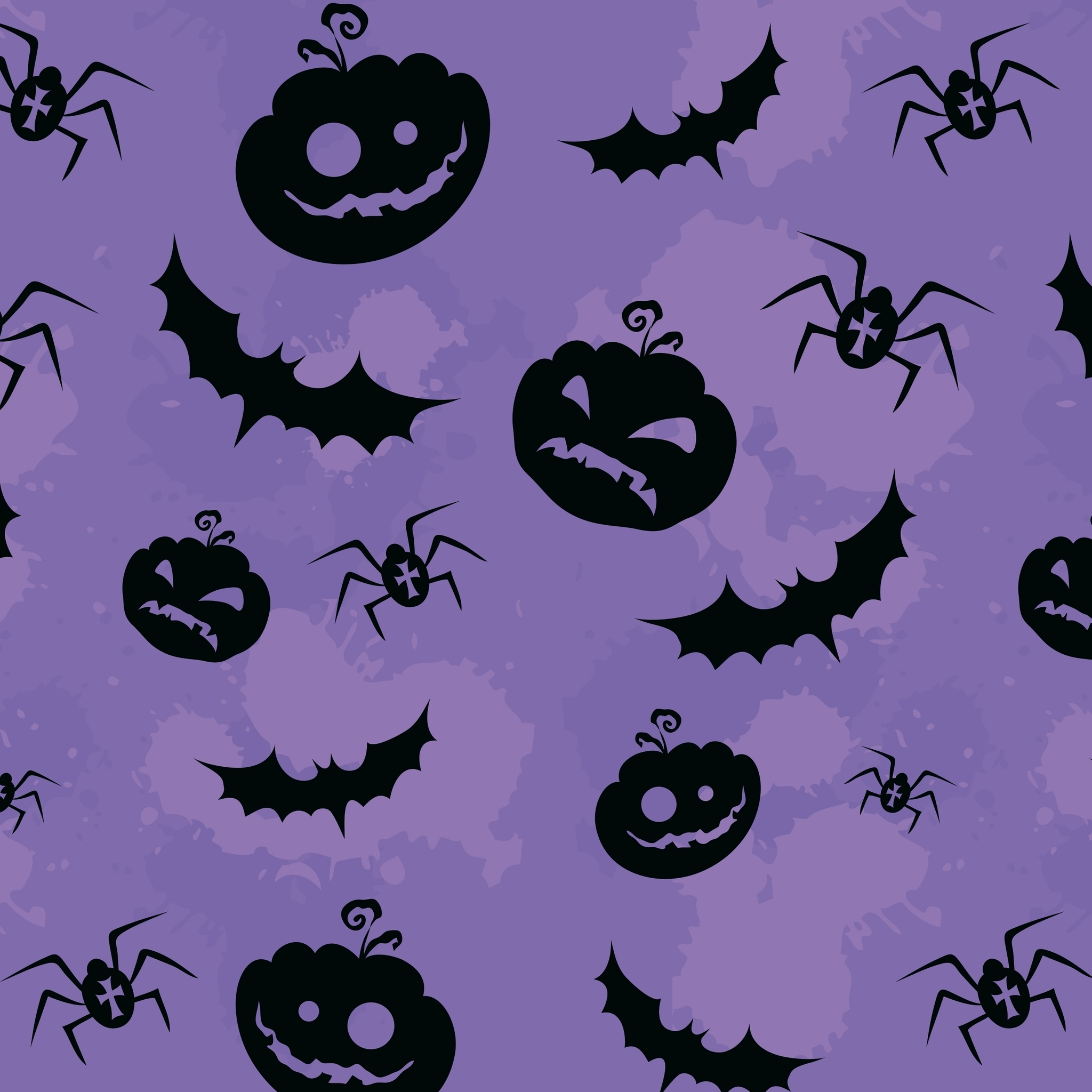 halloween-4k-background-yn.jpg