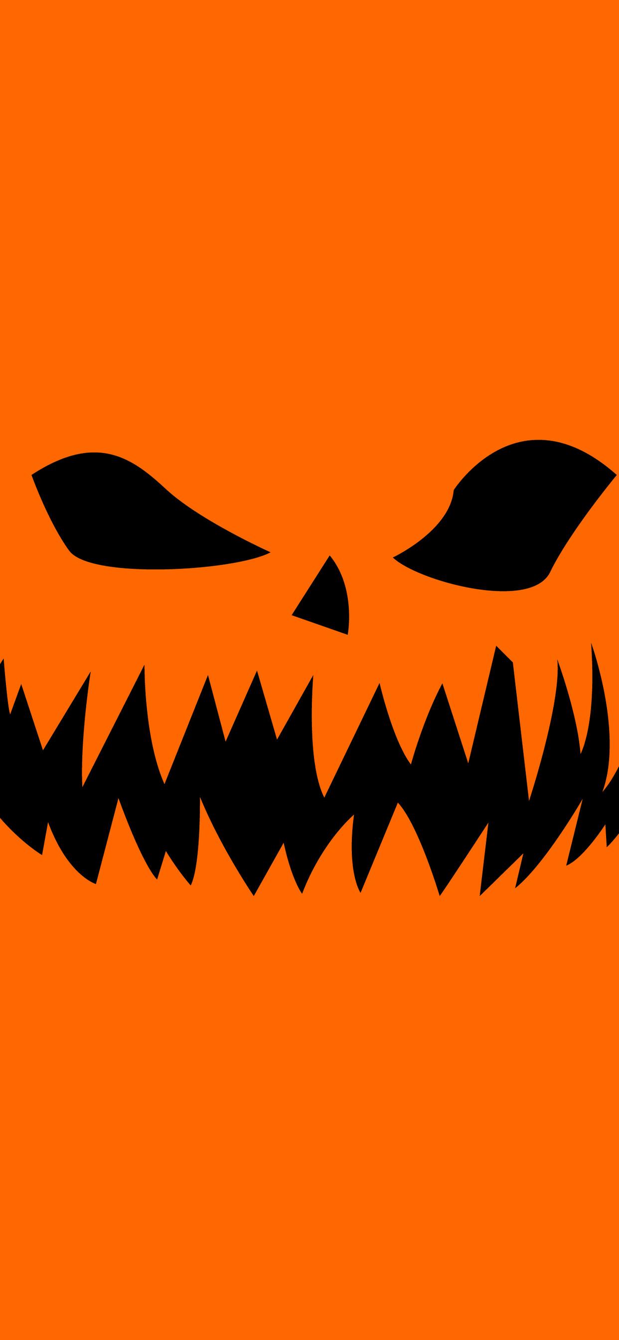 Halloween Wallpaper Iphone Xs Max Halloween Party