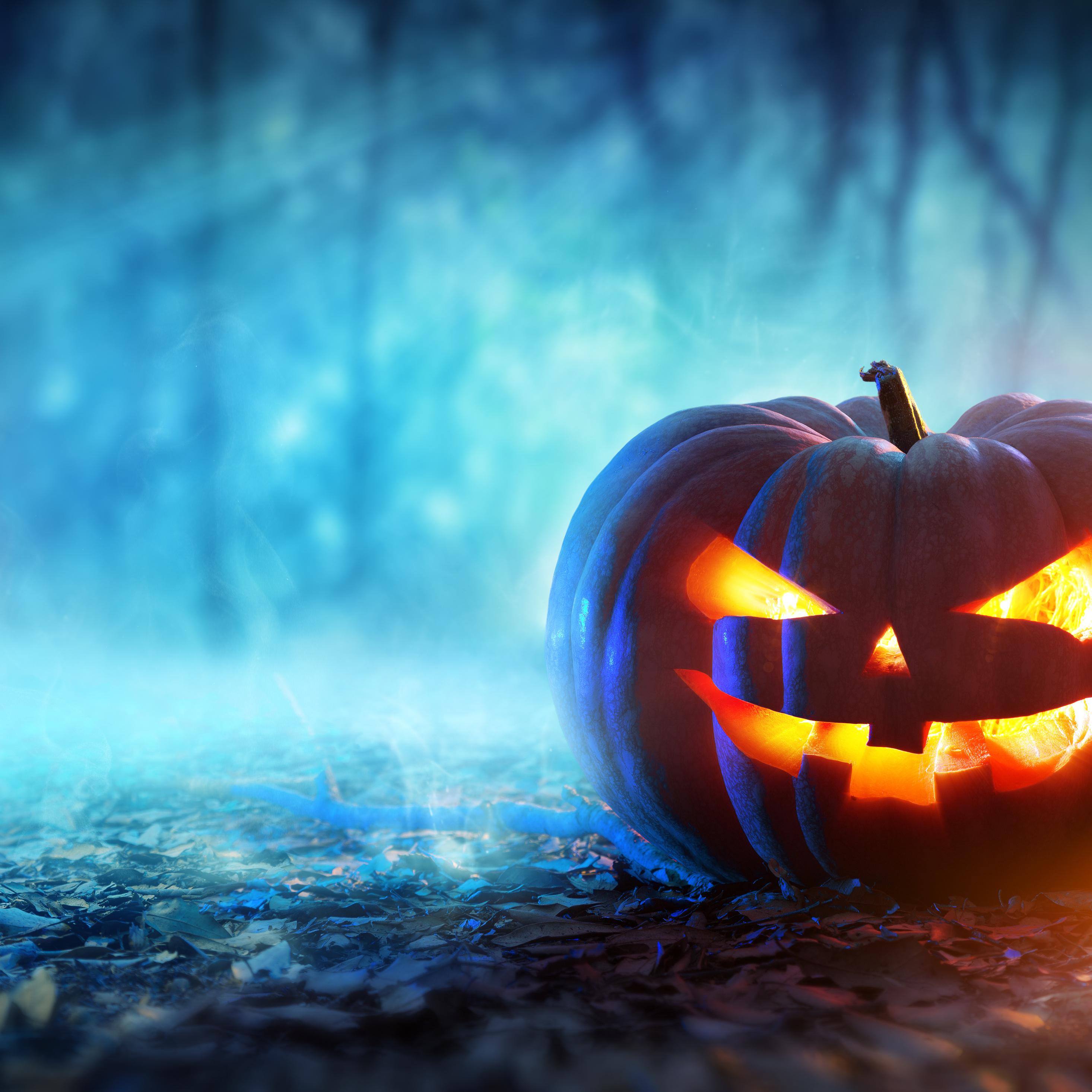 halloween-8k-ab.jpg