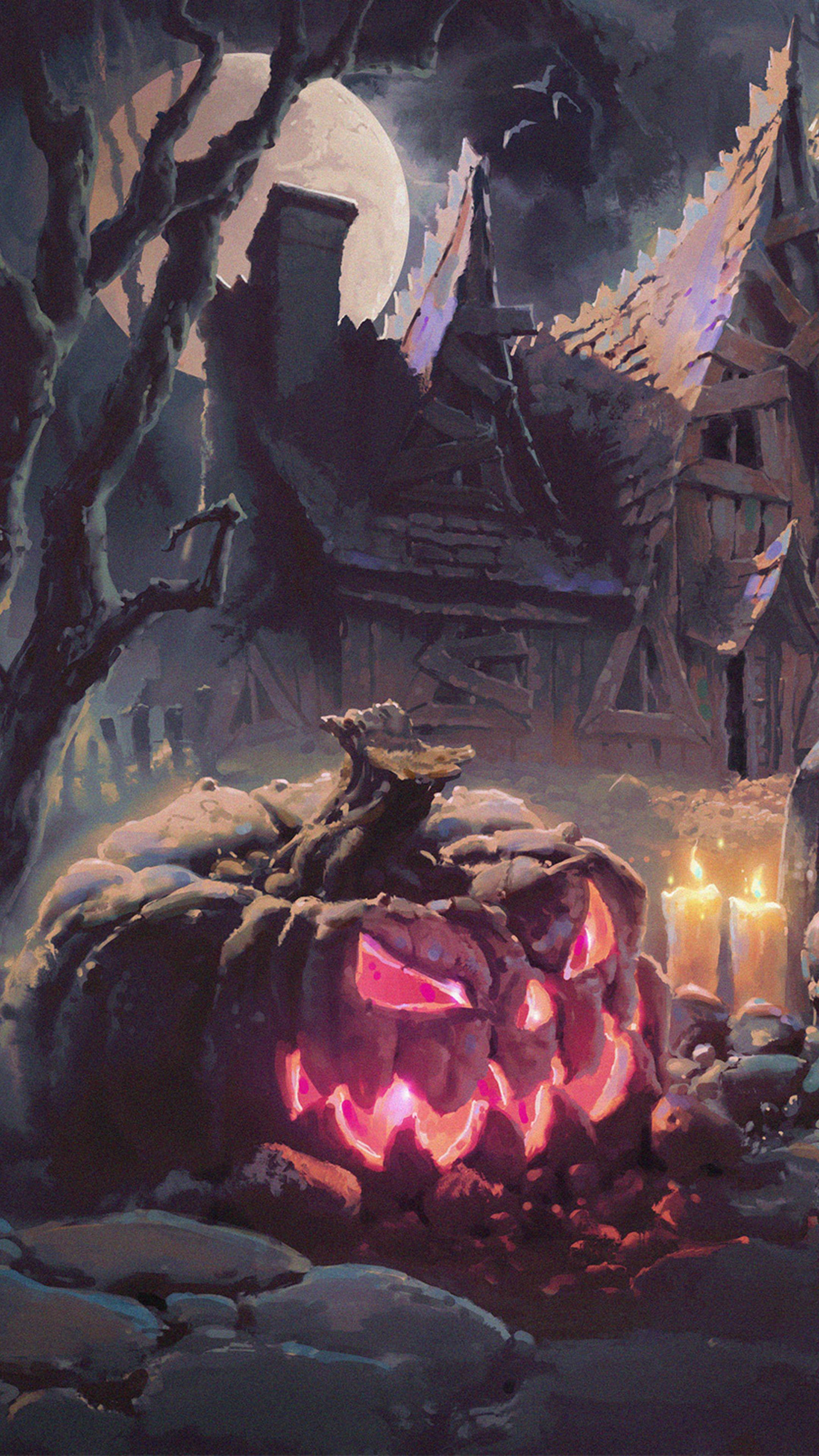 halloween-artwork-zm.jpg