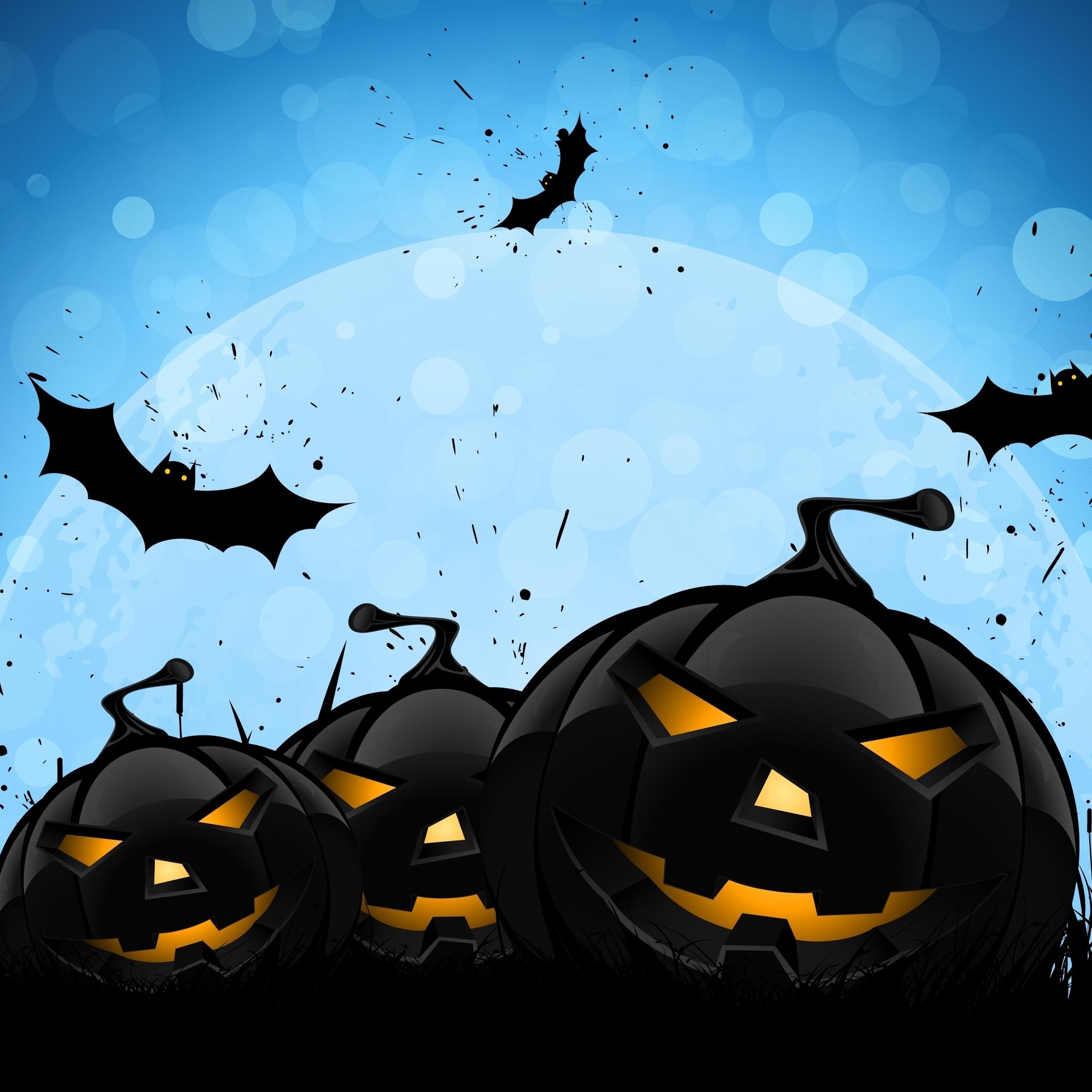 halloween-bat-4k-z4.jpg
