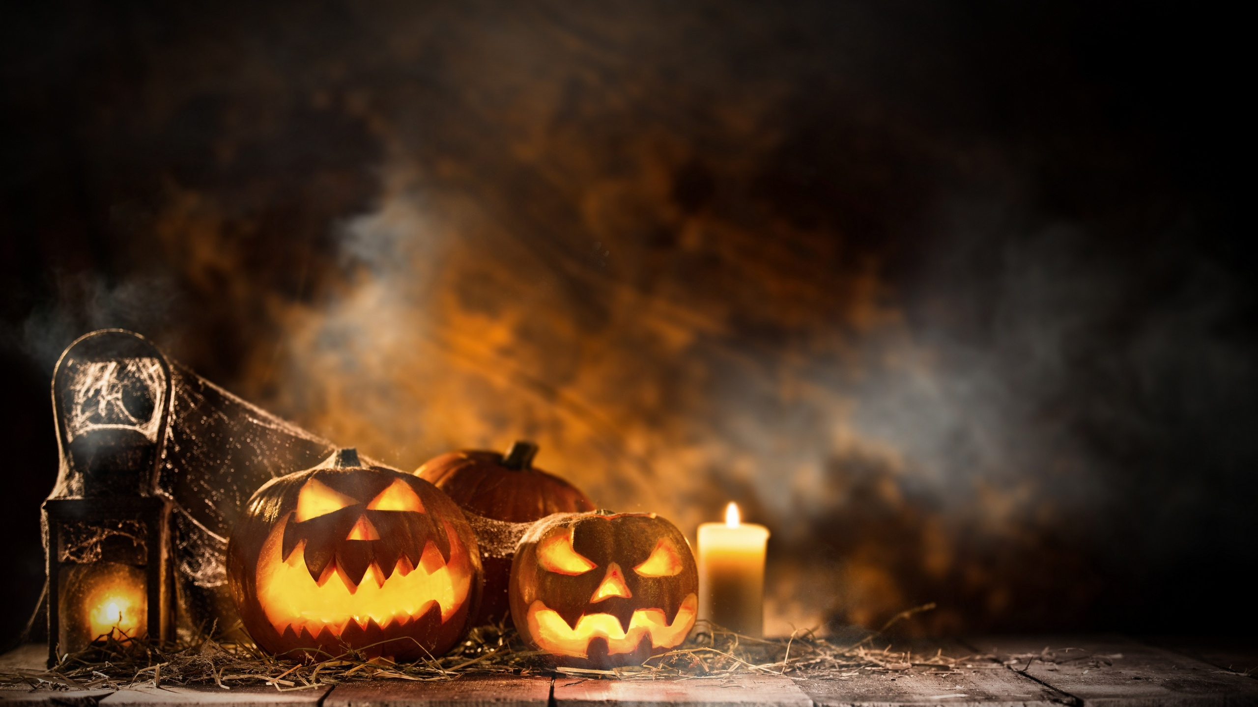 halloween-candle-and-pumpkins-hk.jpg