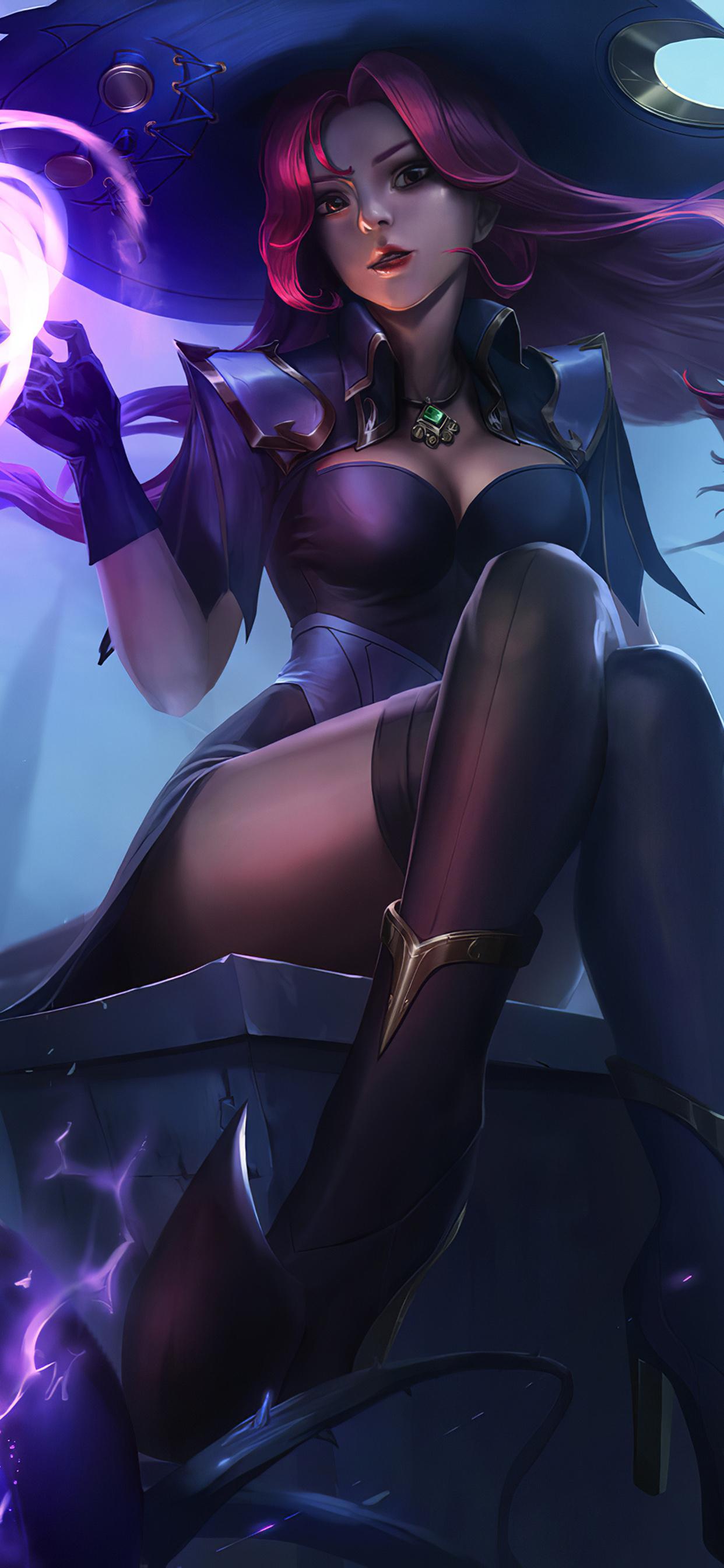 halloween-fantasy-witch-4k-vj.jpg