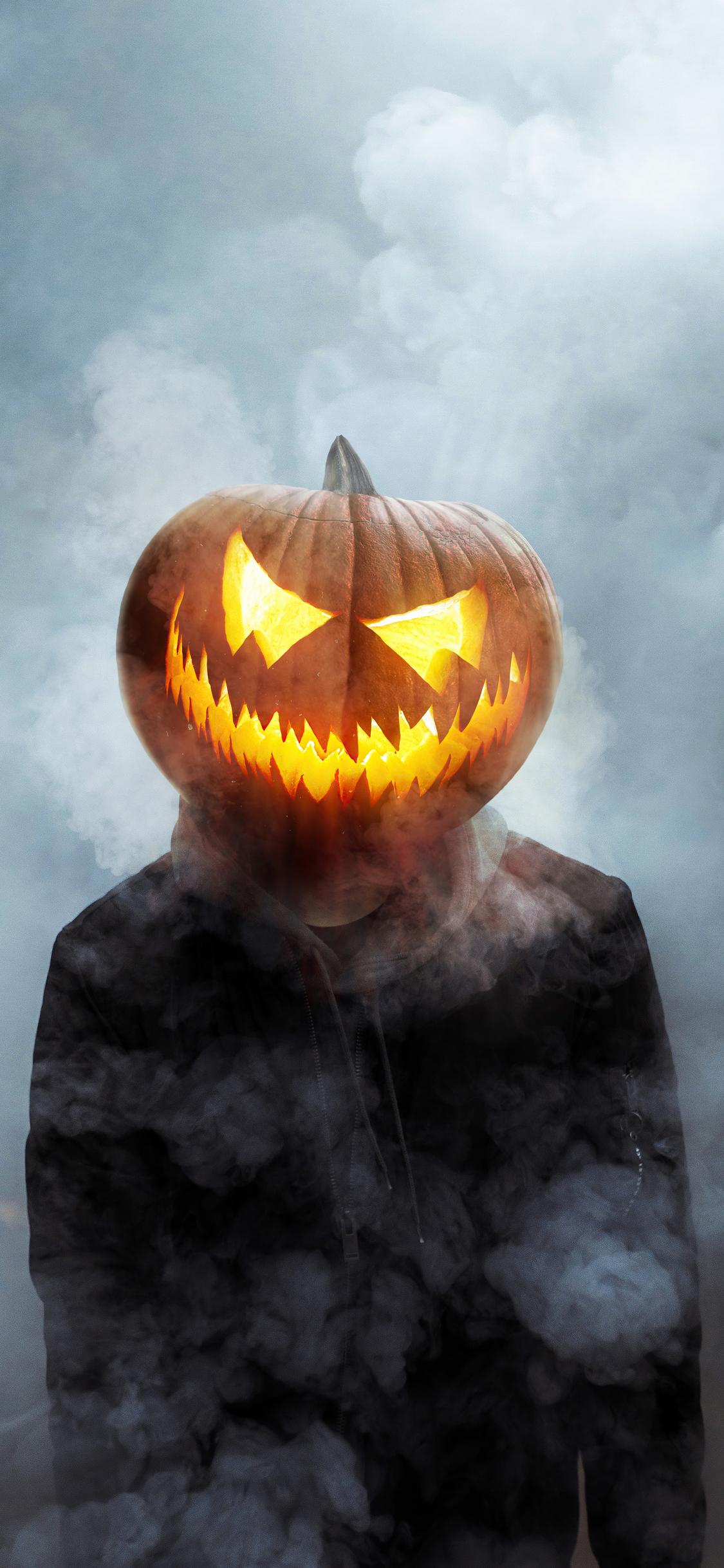 halloween-glowing-face-4k-50.jpg
