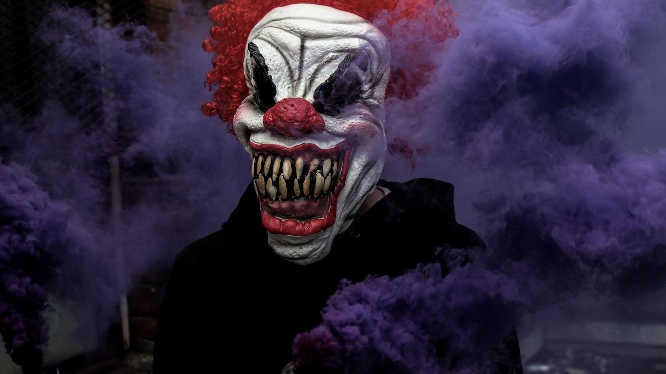 halloween-mask-5k-lp.jpg
