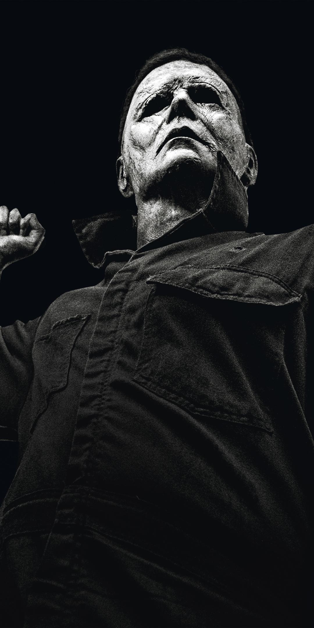 halloween-movie-12k-bn.jpg