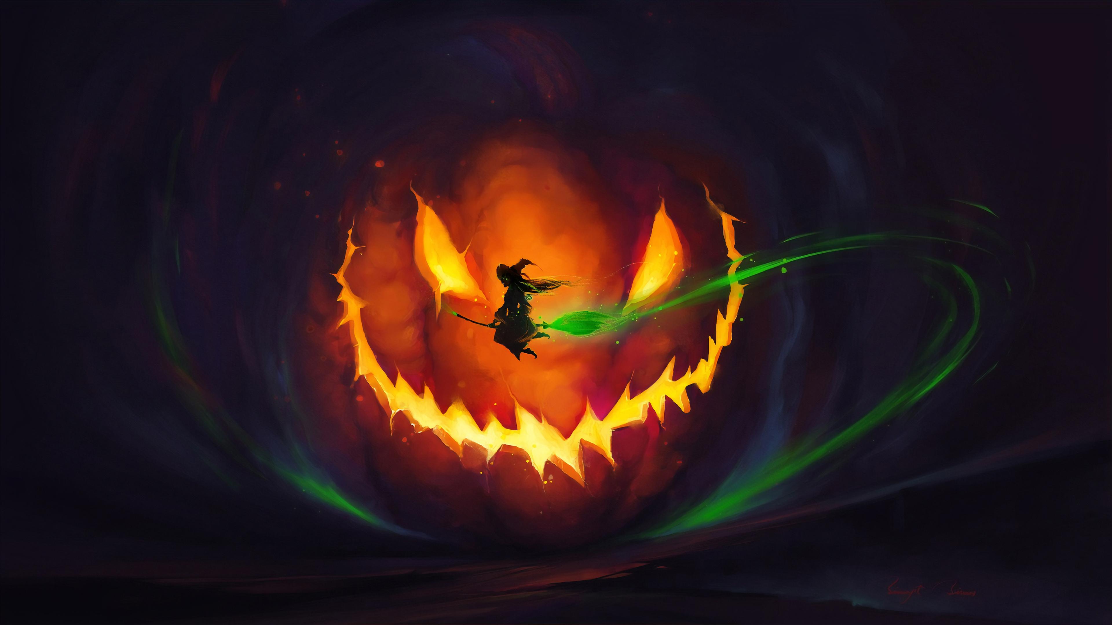halloween-witch-4k-eq.jpg
