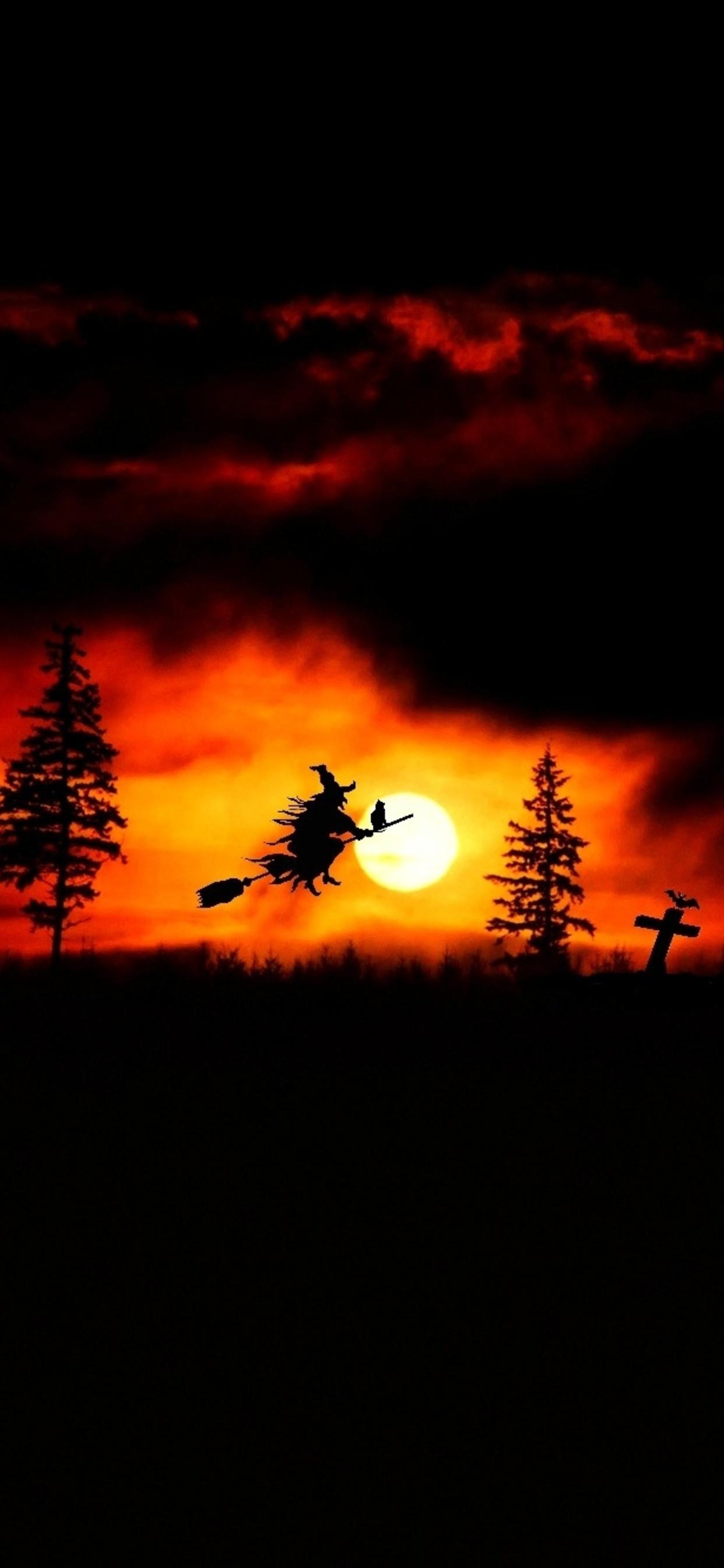 halloween-witch-fantasy-gk.jpg
