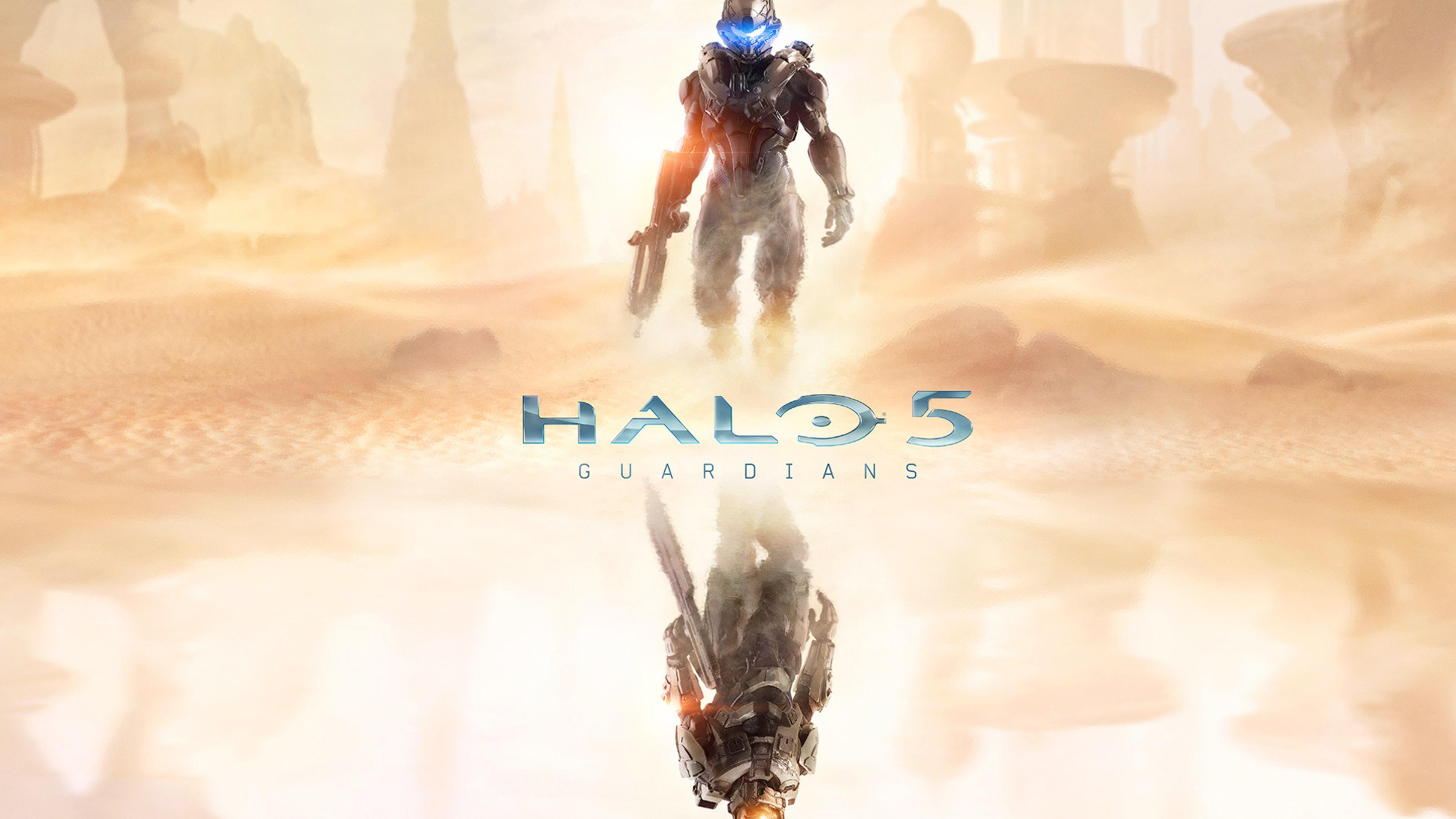 halo-5-guardians-2015.jpg