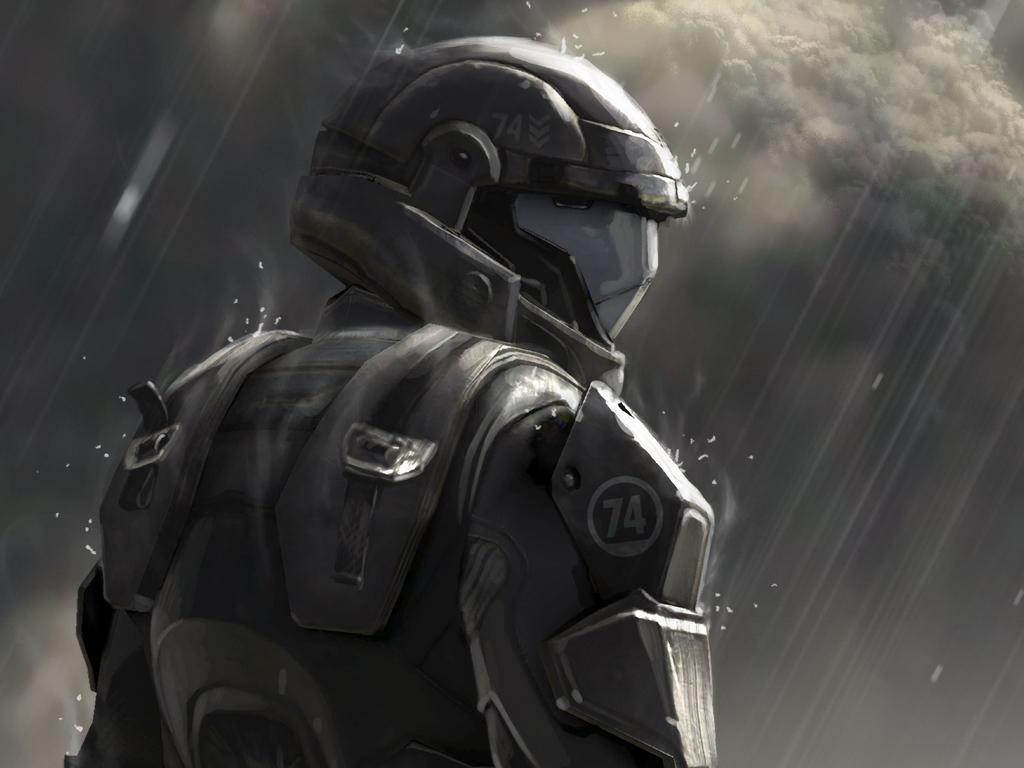 halo-sniper-painting-5k-bv.jpg