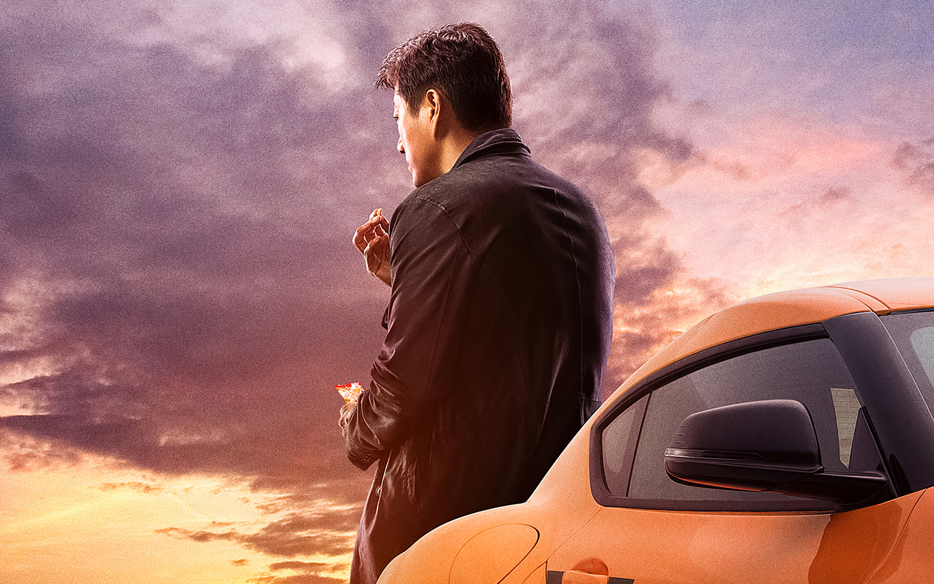 han-in-fast-and-furious-9-2020-movie-pt.jpg