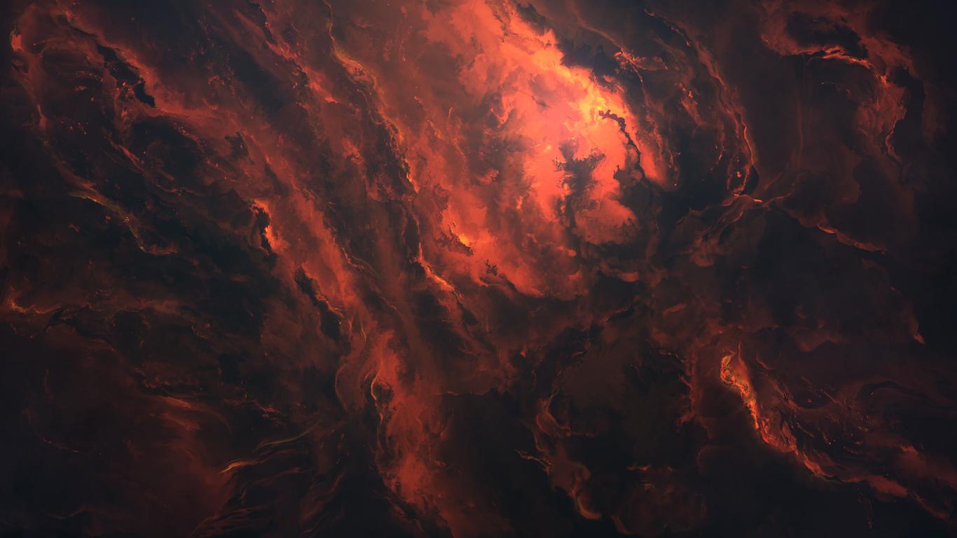 hand-of-nebula-4k-ii.jpg