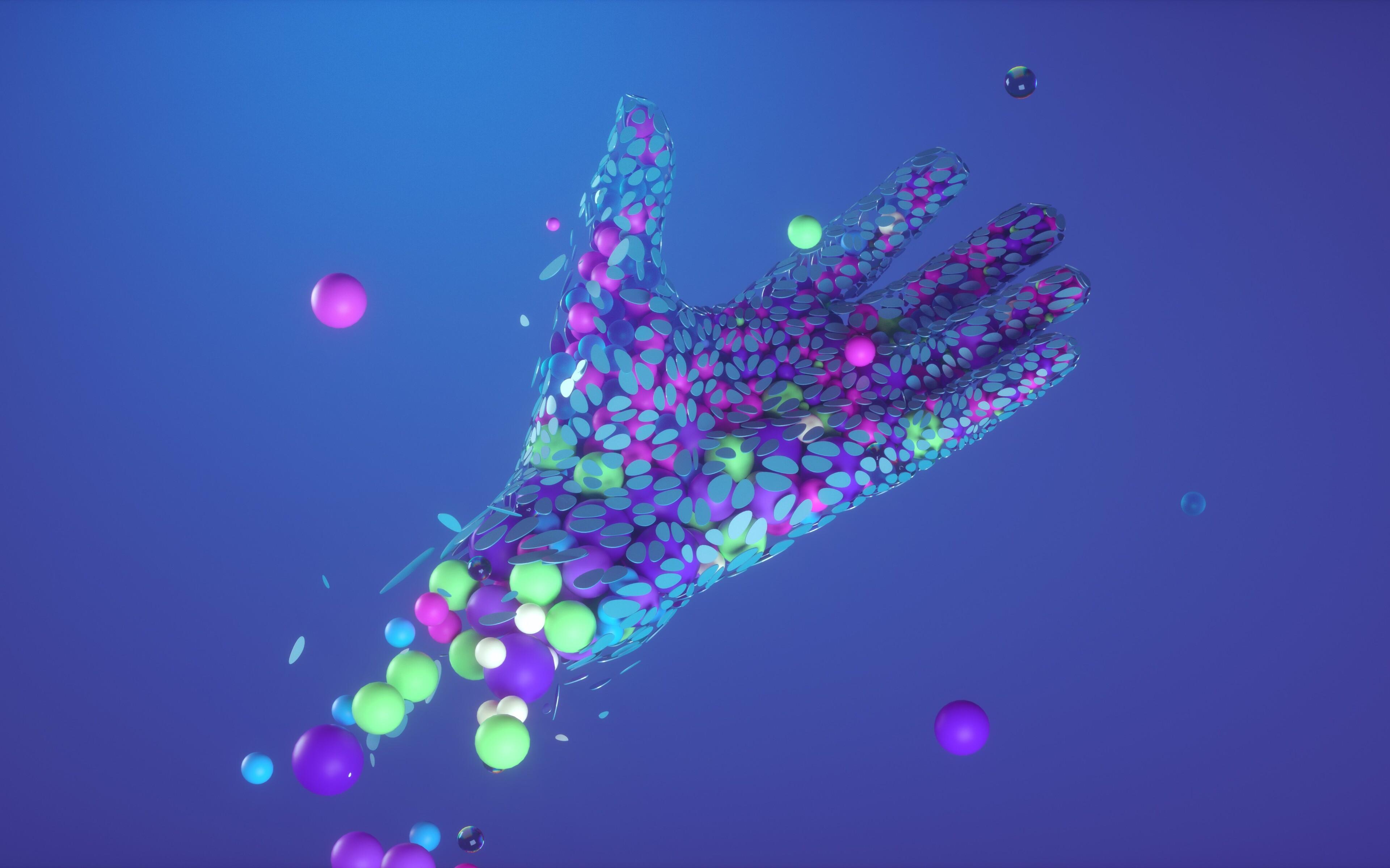hands-abstract-neon-5k-ck.jpg